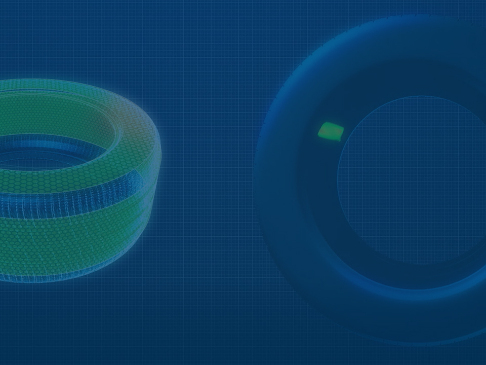inmess Geschäftsfeld Messtechnik Reifen