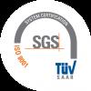 SGS_TUV_ISO_9001_TCL_HR_web